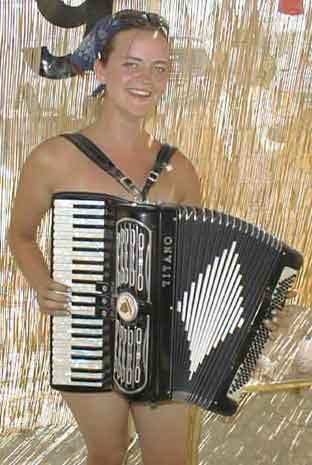 Photo: The former Best Accordion Picture Ever.