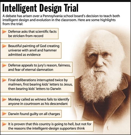 evolution theory essay The theory of evolution by natural selection does not interfere with the judeo-christian view of god as the creator the theory of evolution essay.