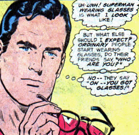 In Response To The Previous Entry I Ve Received A Of Emails Pointing Me Superman 330 December 1978 Which Writers At Dc Comics Finally